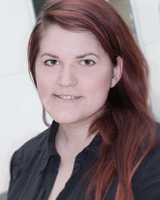Hanna Ella Sandvik